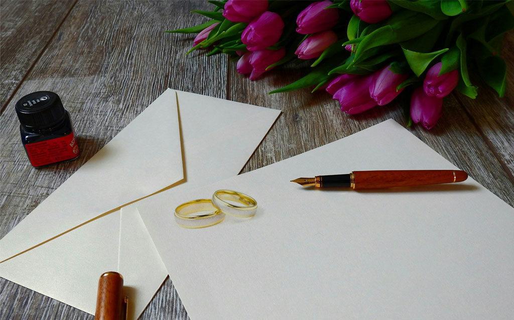 Lista de invitados-boda Pamplona Navarra